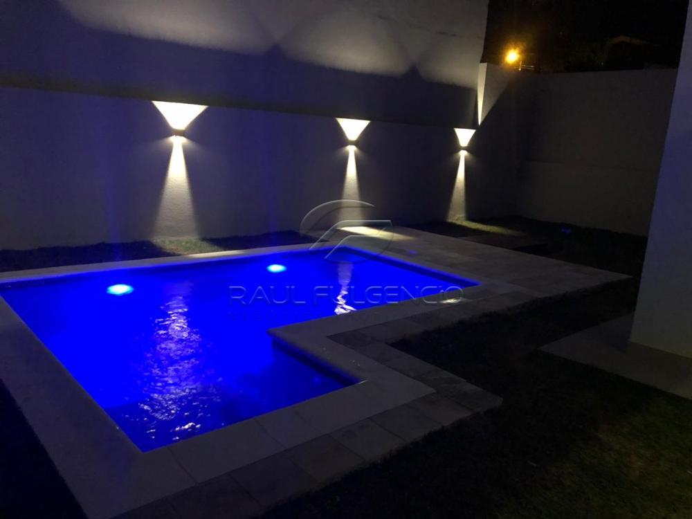Comprar Casa / Condomínio Sobrado em Londrina apenas R$ 1.690.000,00 - Foto 24