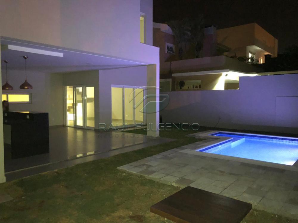 Comprar Casa / Condomínio Sobrado em Londrina apenas R$ 1.690.000,00 - Foto 25