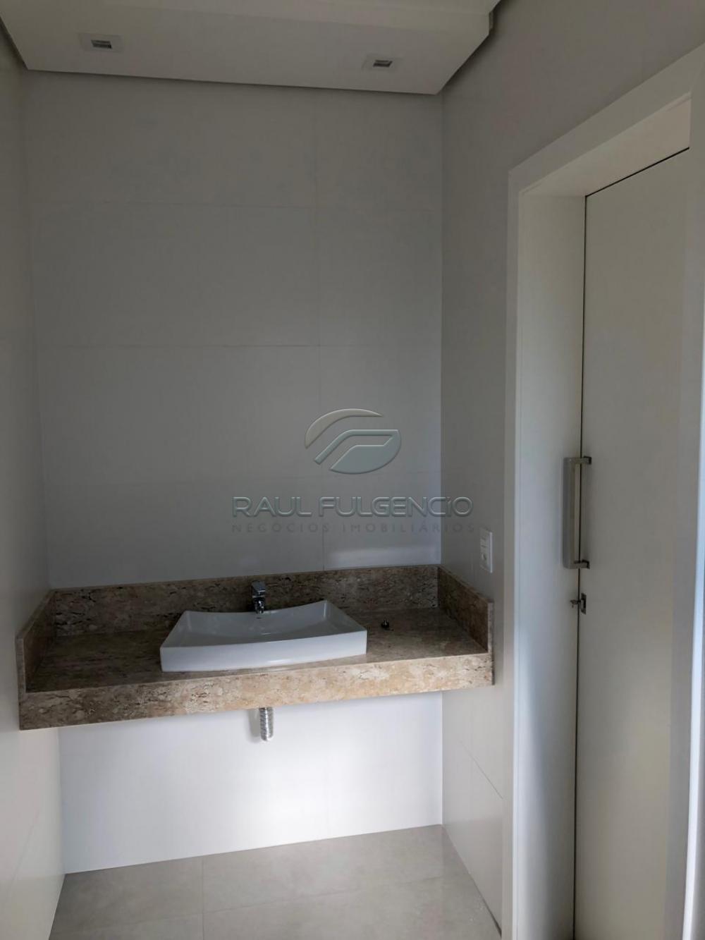 Comprar Casa / Condomínio Sobrado em Londrina apenas R$ 1.690.000,00 - Foto 26