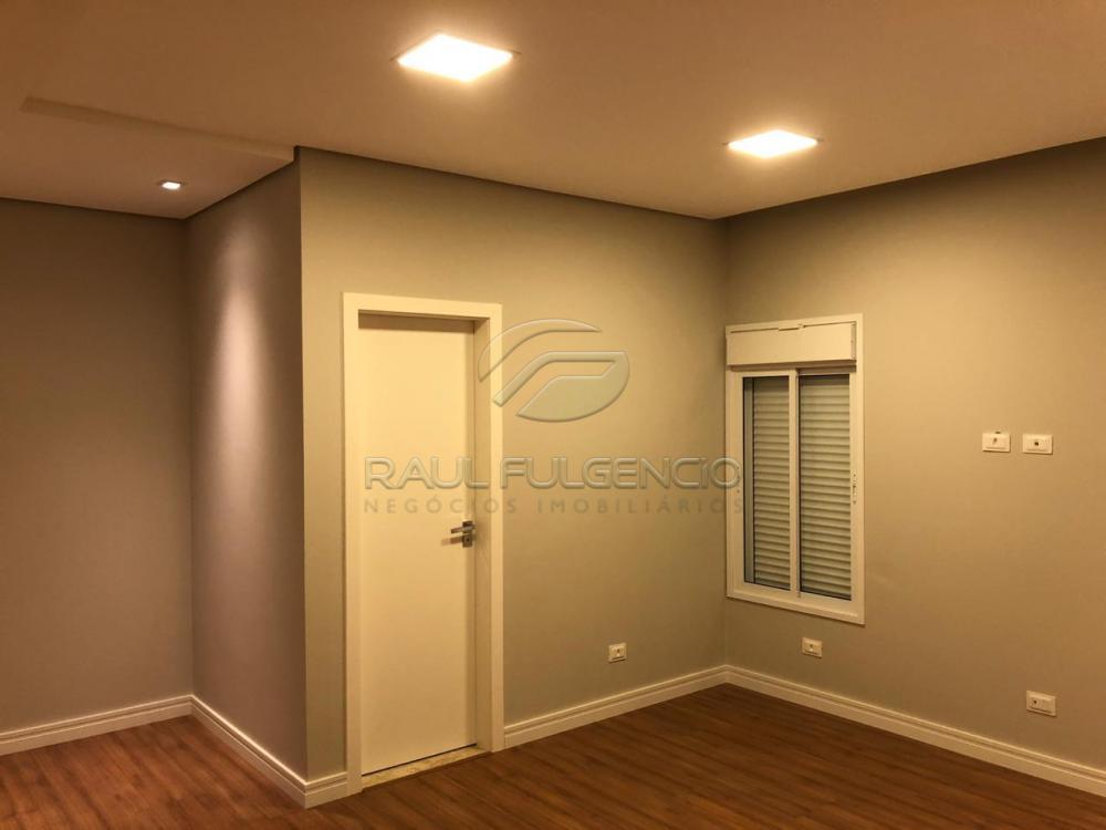 Comprar Casa / Condomínio Sobrado em Londrina apenas R$ 1.690.000,00 - Foto 28