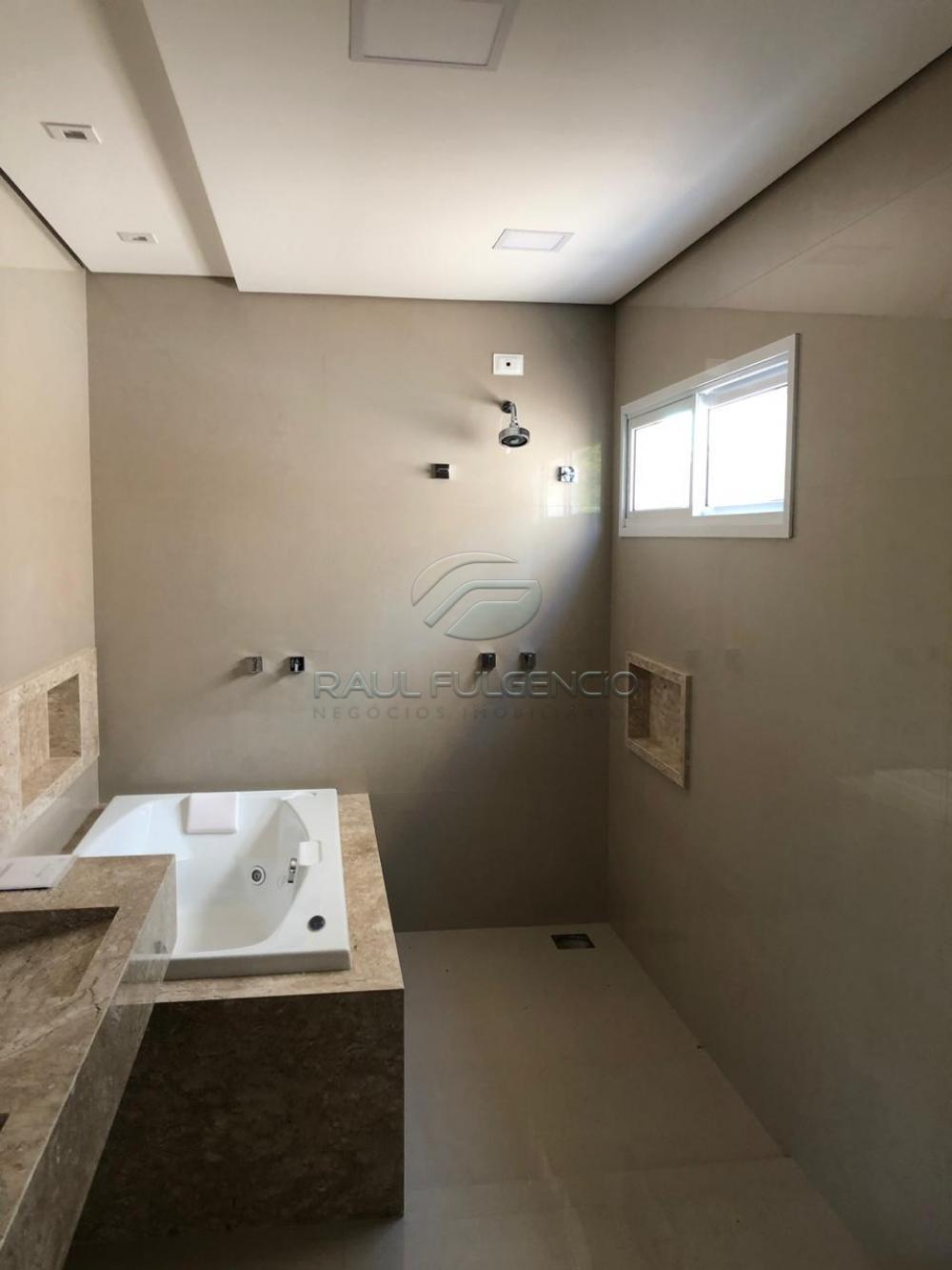 Comprar Casa / Condomínio Sobrado em Londrina apenas R$ 1.690.000,00 - Foto 30