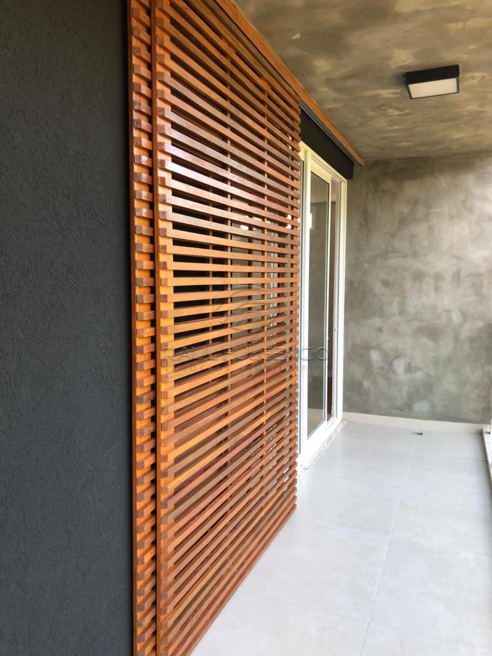 Comprar Casa / Condomínio Sobrado em Londrina apenas R$ 1.690.000,00 - Foto 33