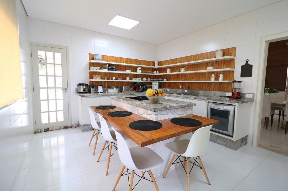 Comprar Casa / Condomínio em Londrina apenas R$ 2.600.000,00 - Foto 12