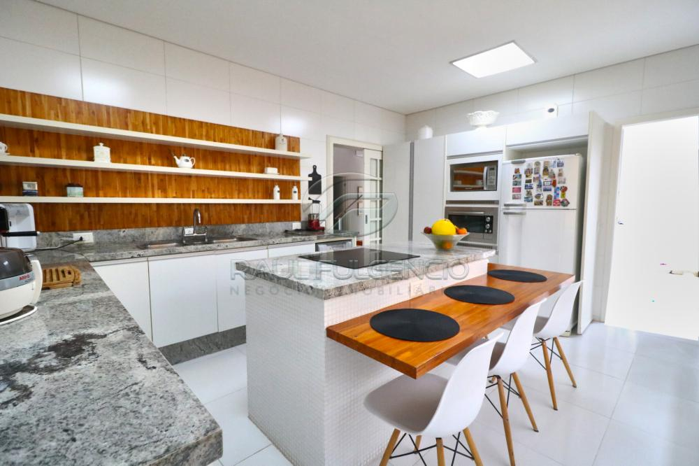 Comprar Casa / Condomínio em Londrina apenas R$ 2.600.000,00 - Foto 13