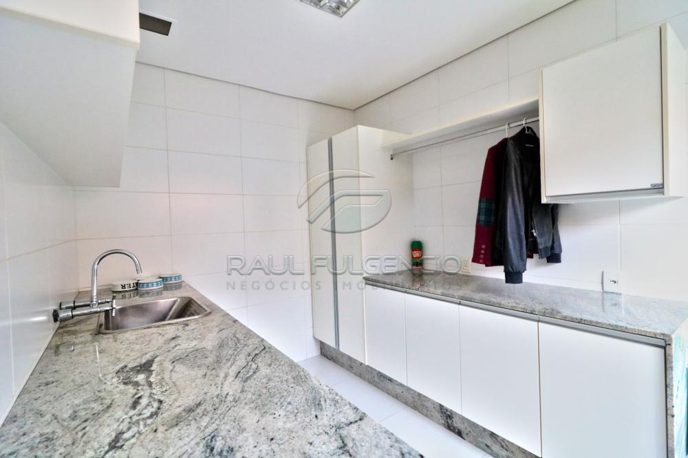 Comprar Casa / Condomínio em Londrina apenas R$ 2.600.000,00 - Foto 14