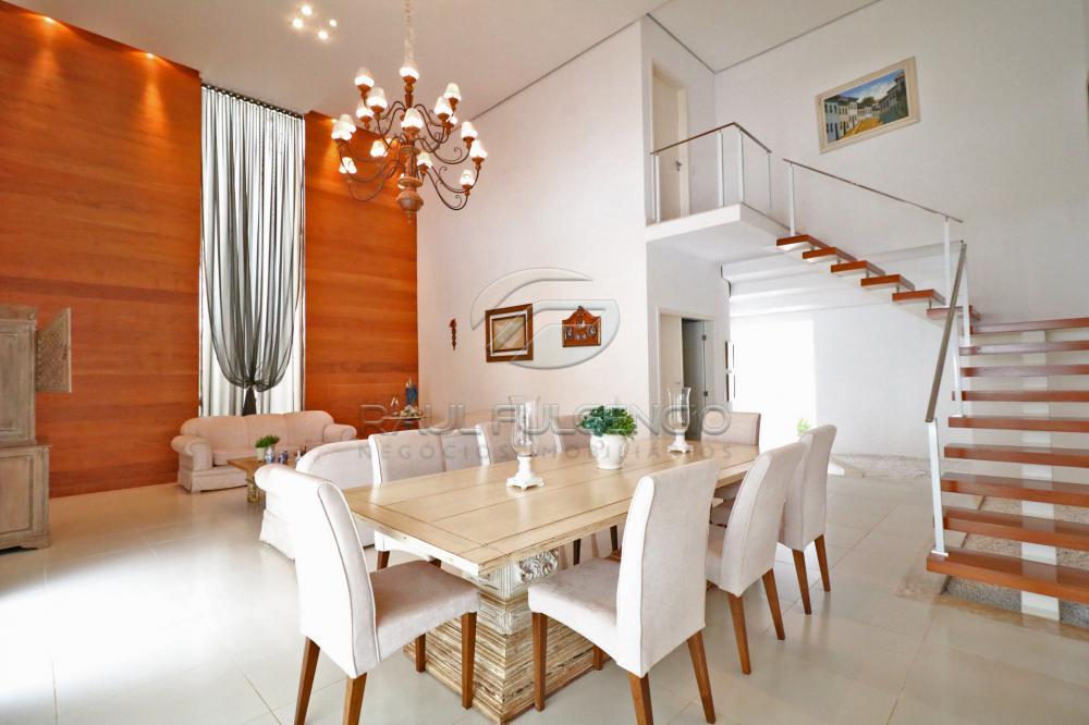 Comprar Casa / Condomínio em Londrina apenas R$ 2.600.000,00 - Foto 2