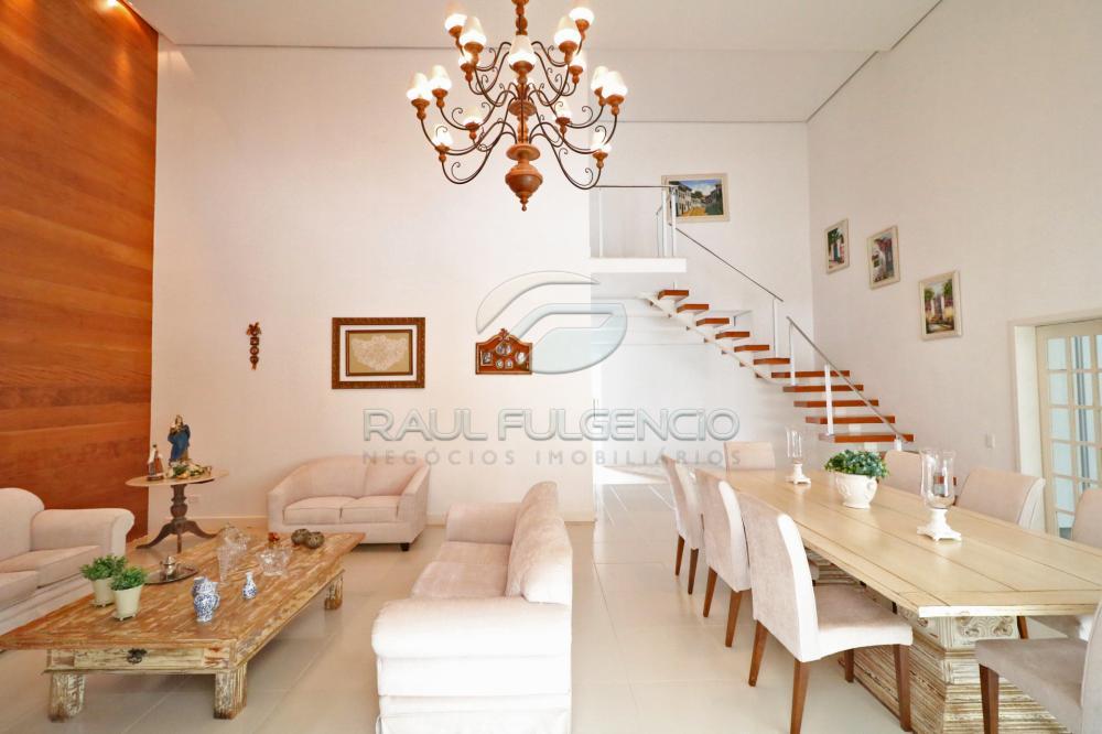 Comprar Casa / Condomínio em Londrina apenas R$ 2.600.000,00 - Foto 3
