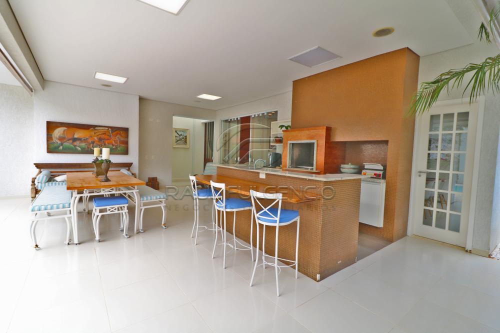 Comprar Casa / Condomínio em Londrina apenas R$ 2.600.000,00 - Foto 8