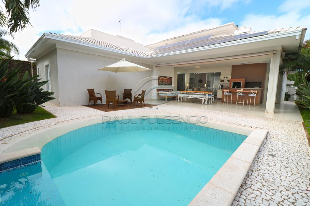 Comprar Casa / Condomínio em Londrina apenas R$ 2.600.000,00 - Foto 11