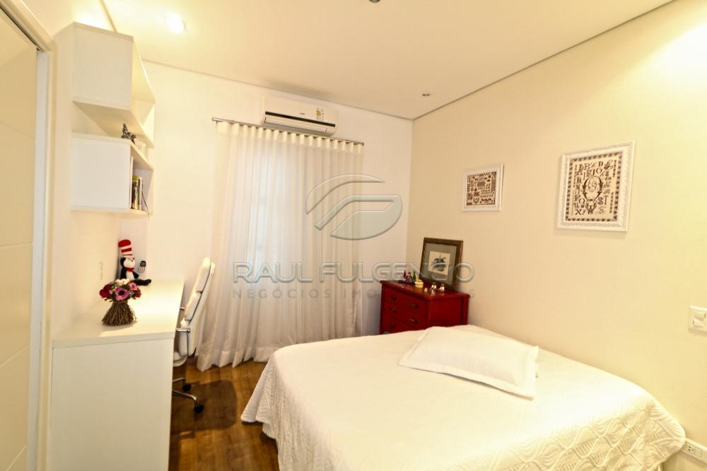 Comprar Casa / Condomínio em Londrina apenas R$ 2.600.000,00 - Foto 15