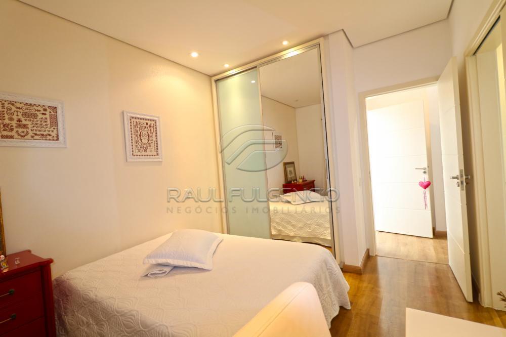 Comprar Casa / Condomínio em Londrina apenas R$ 2.600.000,00 - Foto 16