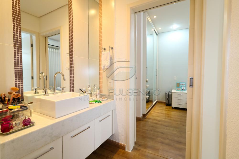 Comprar Casa / Condomínio em Londrina apenas R$ 2.600.000,00 - Foto 17