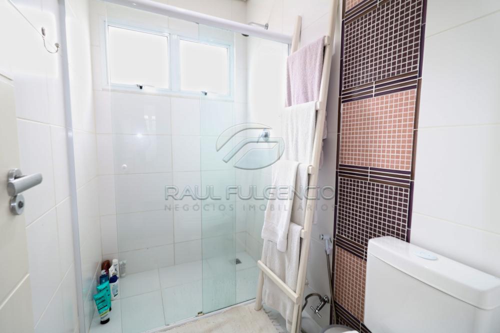 Comprar Casa / Condomínio em Londrina apenas R$ 2.600.000,00 - Foto 18