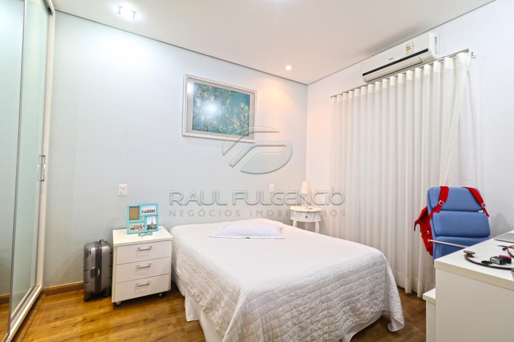 Comprar Casa / Condomínio em Londrina apenas R$ 2.600.000,00 - Foto 19