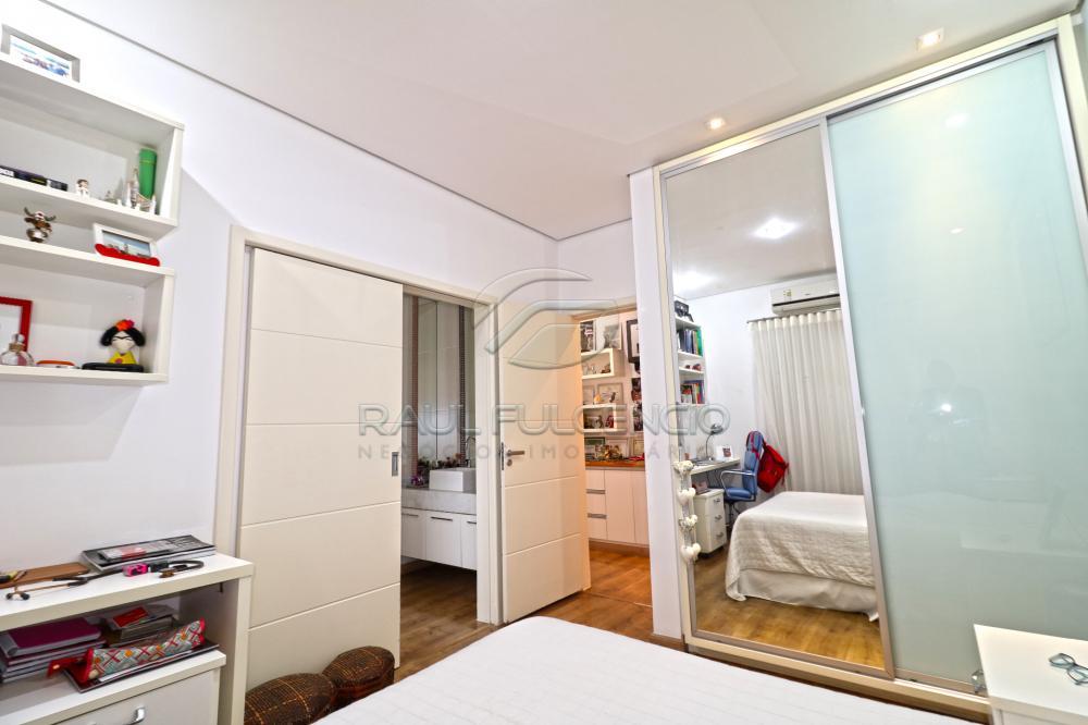 Comprar Casa / Condomínio em Londrina apenas R$ 2.600.000,00 - Foto 20