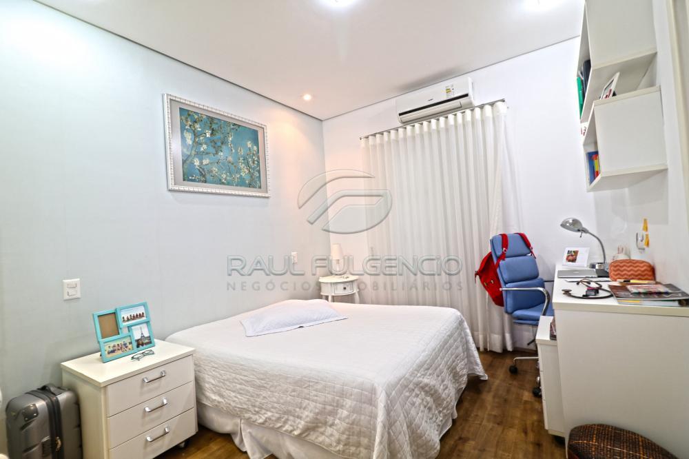 Comprar Casa / Condomínio em Londrina apenas R$ 2.600.000,00 - Foto 21