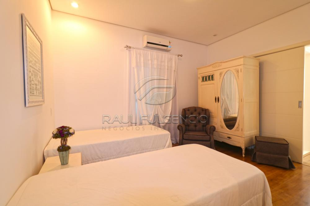 Comprar Casa / Condomínio em Londrina apenas R$ 2.600.000,00 - Foto 22