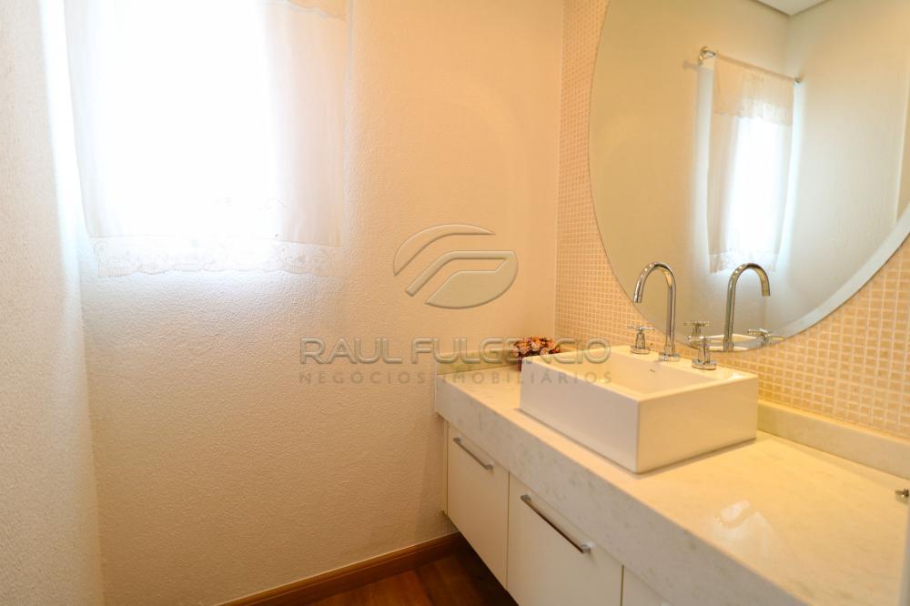 Comprar Casa / Condomínio em Londrina apenas R$ 2.600.000,00 - Foto 23
