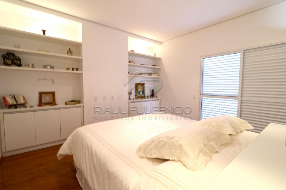 Comprar Casa / Condomínio em Londrina apenas R$ 2.600.000,00 - Foto 25