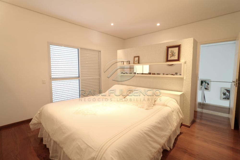 Comprar Casa / Condomínio em Londrina apenas R$ 2.600.000,00 - Foto 26