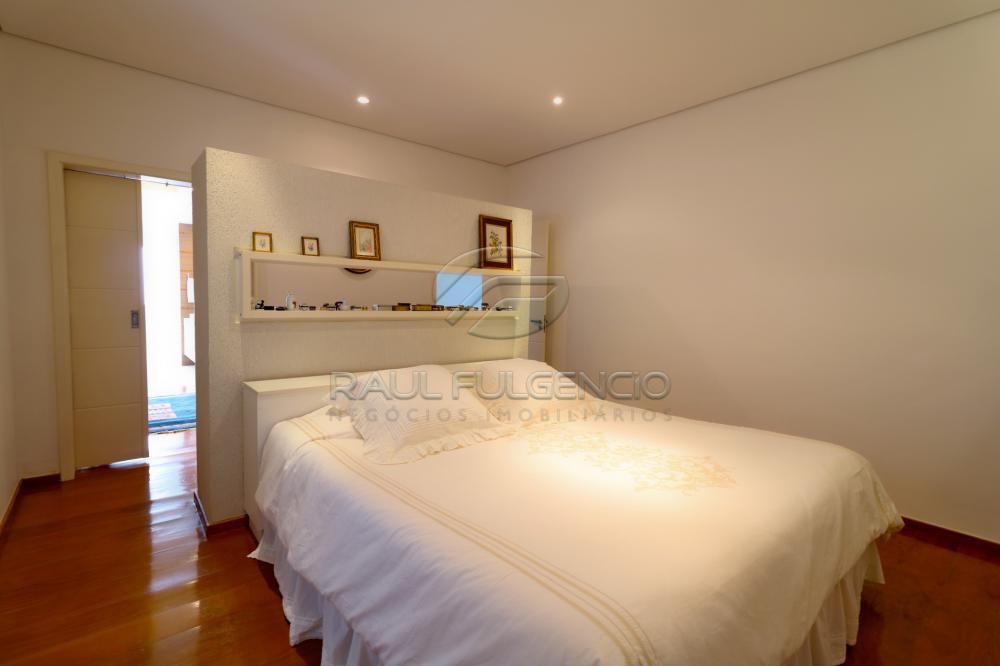 Comprar Casa / Condomínio em Londrina apenas R$ 2.600.000,00 - Foto 27