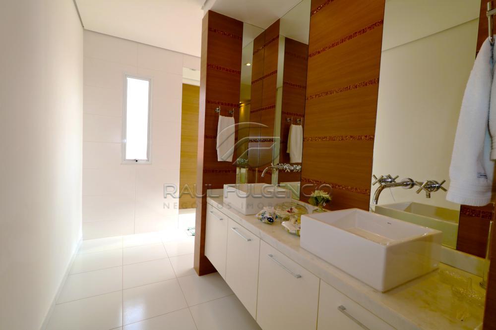 Comprar Casa / Condomínio em Londrina apenas R$ 2.600.000,00 - Foto 30