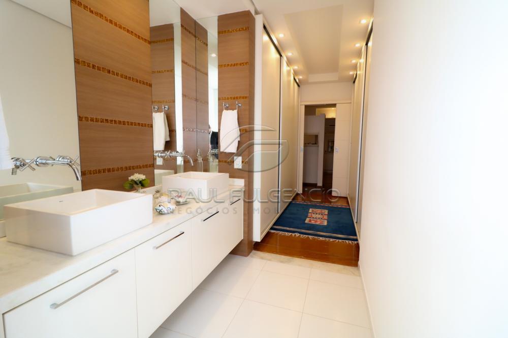 Comprar Casa / Condomínio em Londrina apenas R$ 2.600.000,00 - Foto 29