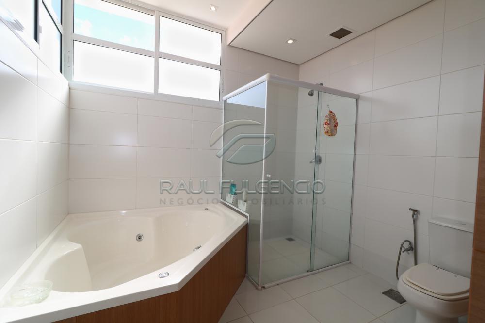 Comprar Casa / Condomínio em Londrina apenas R$ 2.600.000,00 - Foto 31
