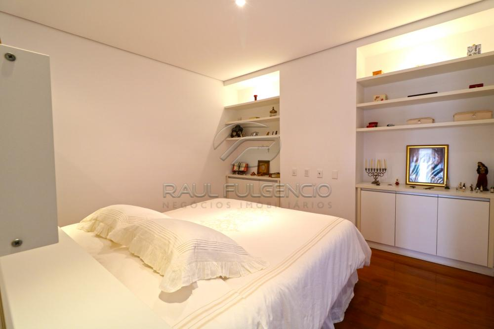 Comprar Casa / Condomínio em Londrina apenas R$ 2.600.000,00 - Foto 28