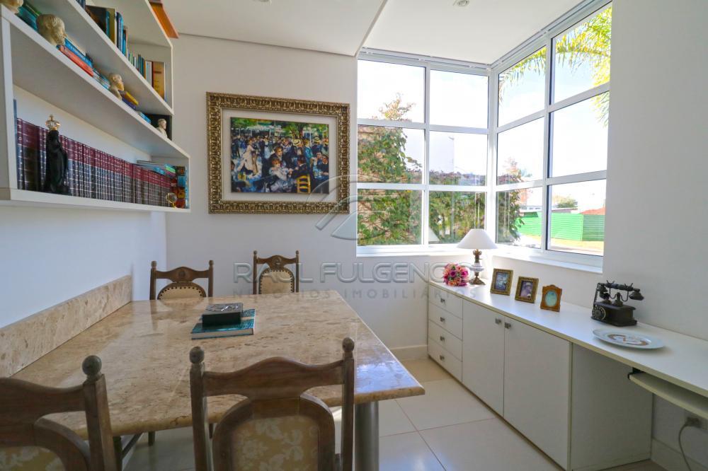 Comprar Casa / Condomínio em Londrina apenas R$ 2.600.000,00 - Foto 5