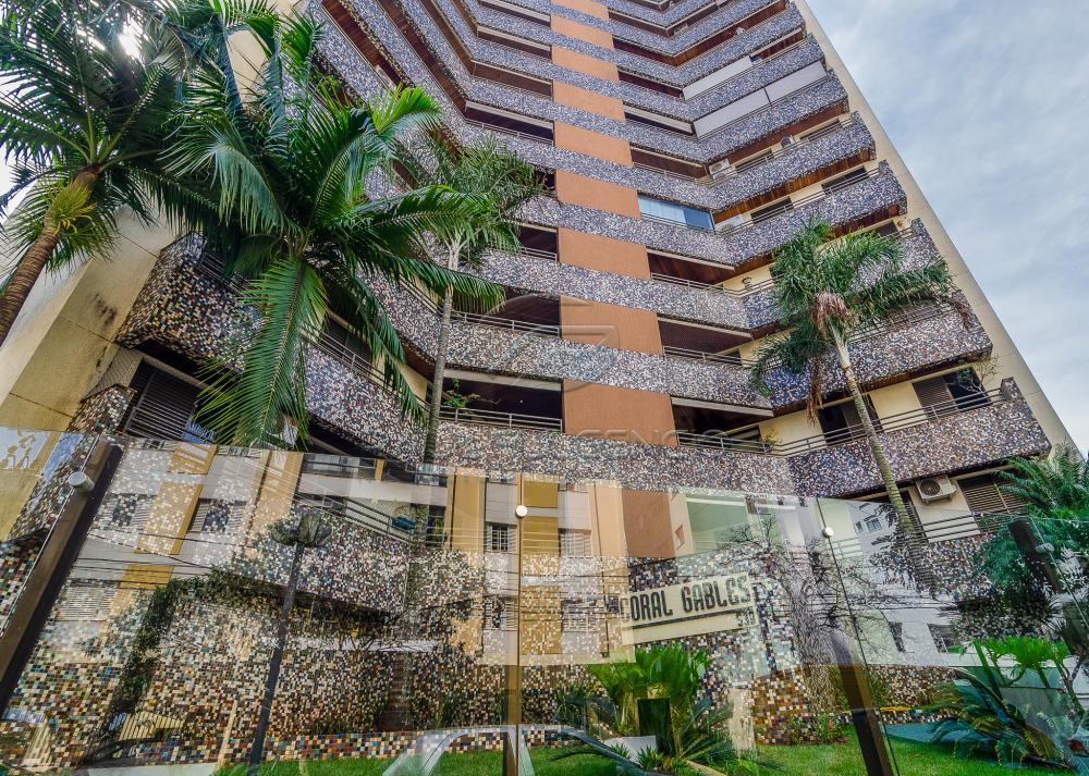 Comprar Apartamento / Cobertura em Londrina apenas R$ 995.000,00 - Foto 1