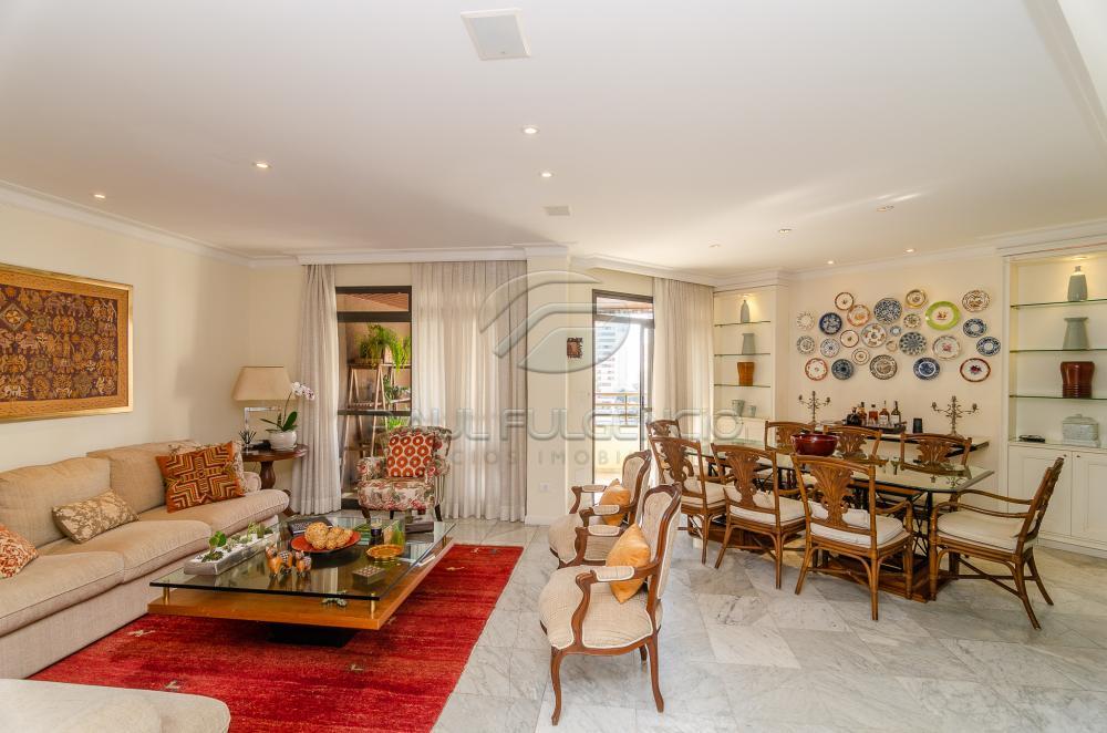 Comprar Apartamento / Cobertura em Londrina apenas R$ 995.000,00 - Foto 2