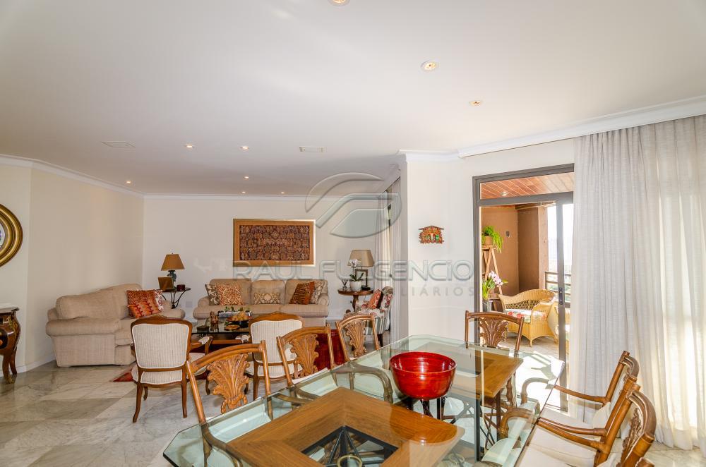 Comprar Apartamento / Cobertura em Londrina apenas R$ 995.000,00 - Foto 3