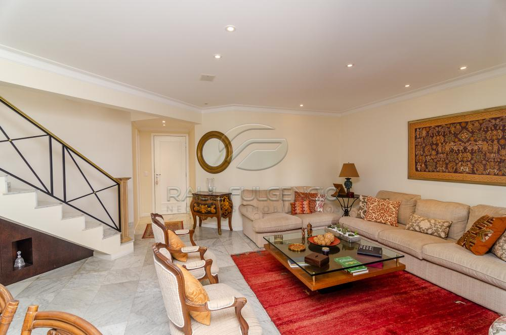 Comprar Apartamento / Cobertura em Londrina apenas R$ 995.000,00 - Foto 4