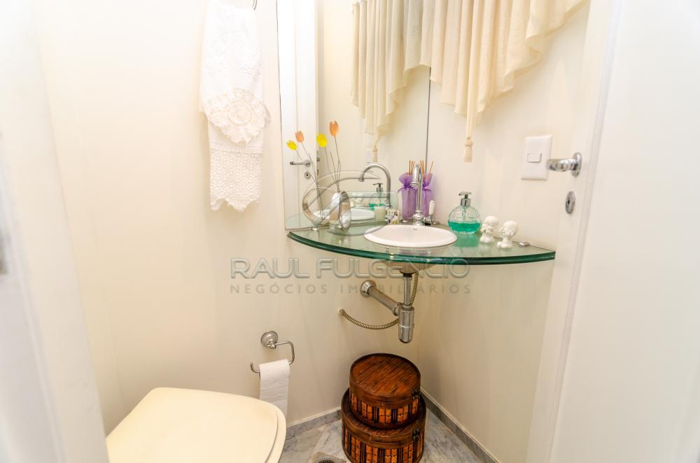 Comprar Apartamento / Cobertura em Londrina apenas R$ 995.000,00 - Foto 5