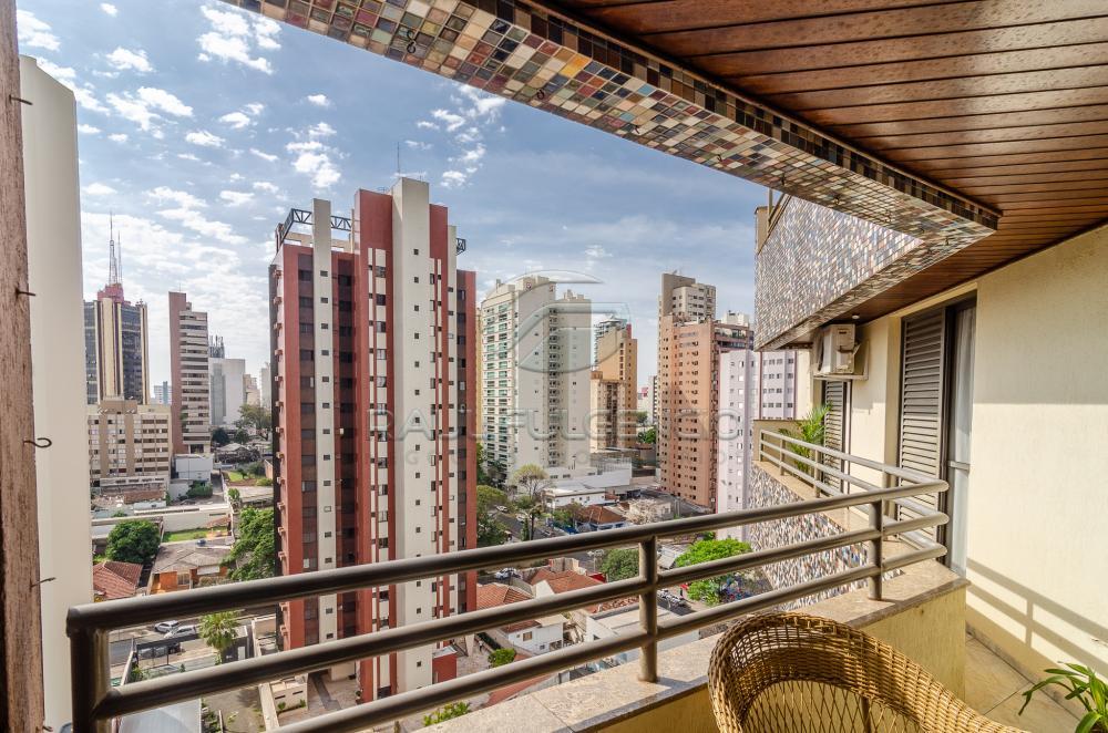 Comprar Apartamento / Cobertura em Londrina apenas R$ 995.000,00 - Foto 6