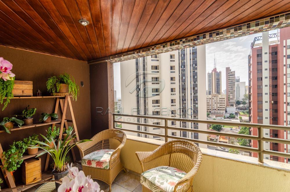 Comprar Apartamento / Cobertura em Londrina apenas R$ 995.000,00 - Foto 7