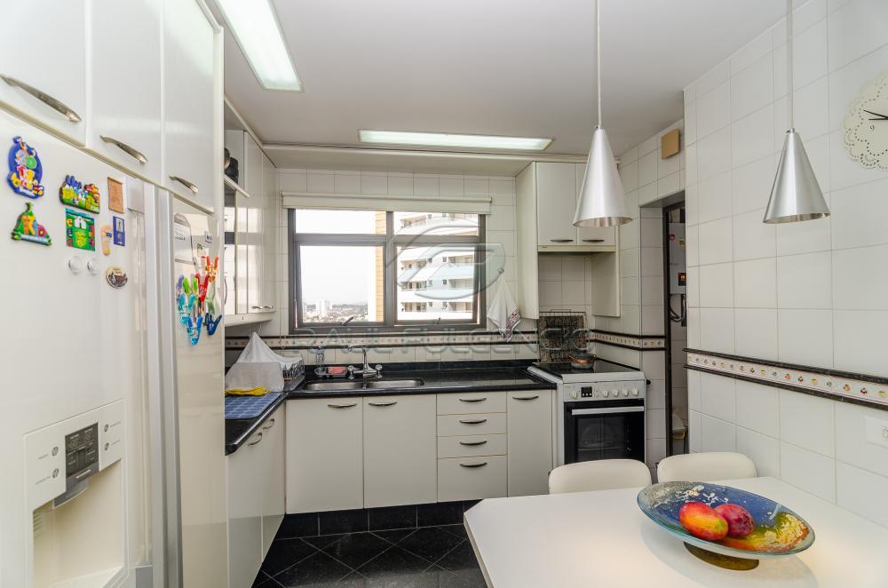 Comprar Apartamento / Cobertura em Londrina apenas R$ 995.000,00 - Foto 10