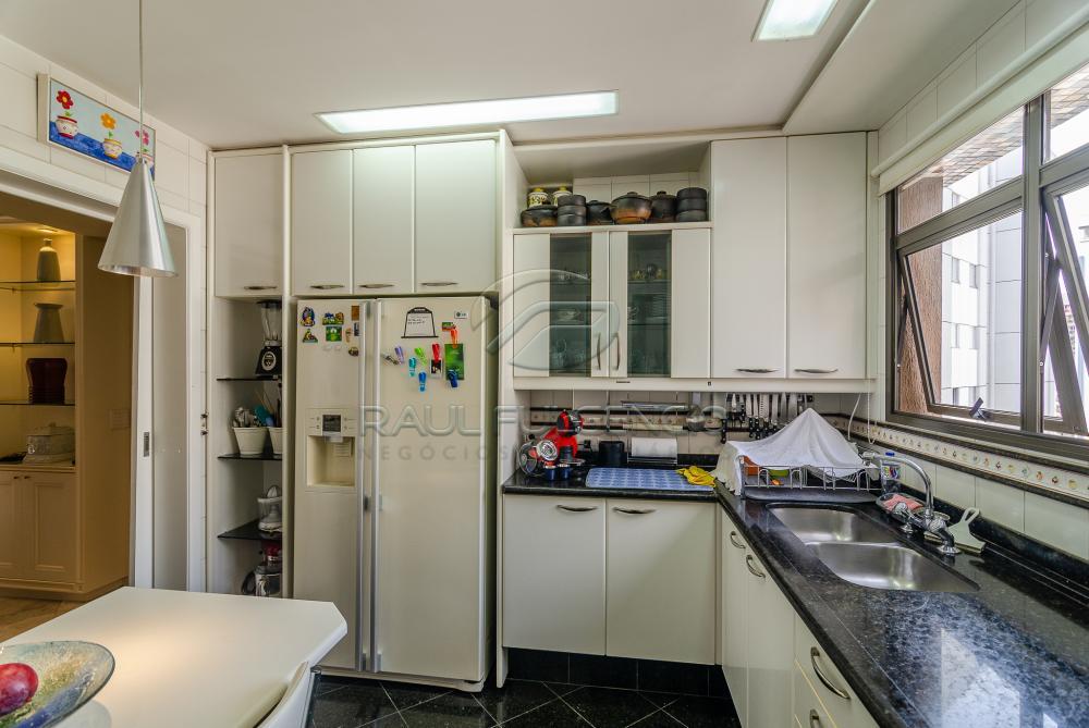 Comprar Apartamento / Cobertura em Londrina apenas R$ 995.000,00 - Foto 11