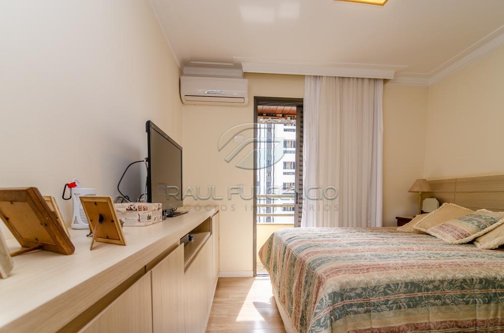 Comprar Apartamento / Cobertura em Londrina apenas R$ 995.000,00 - Foto 13