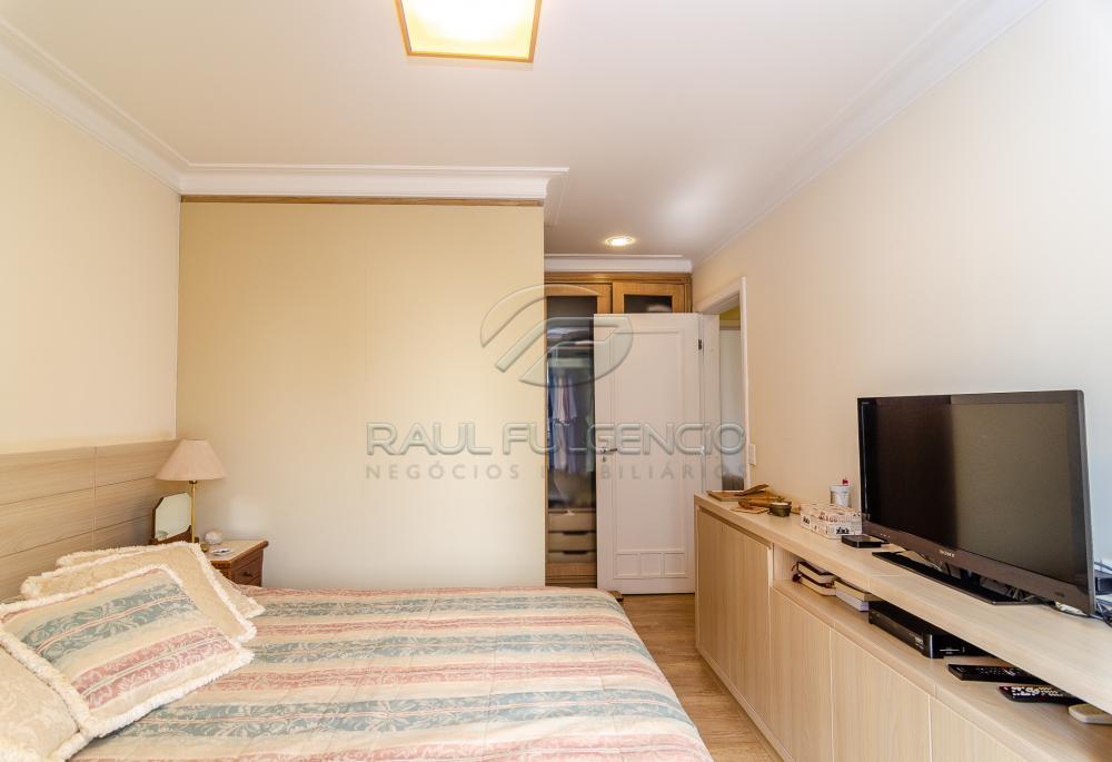 Comprar Apartamento / Cobertura em Londrina apenas R$ 995.000,00 - Foto 14