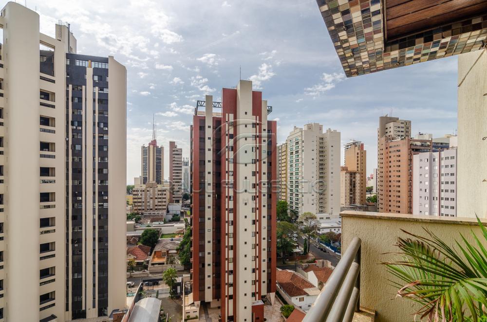 Comprar Apartamento / Cobertura em Londrina apenas R$ 995.000,00 - Foto 15