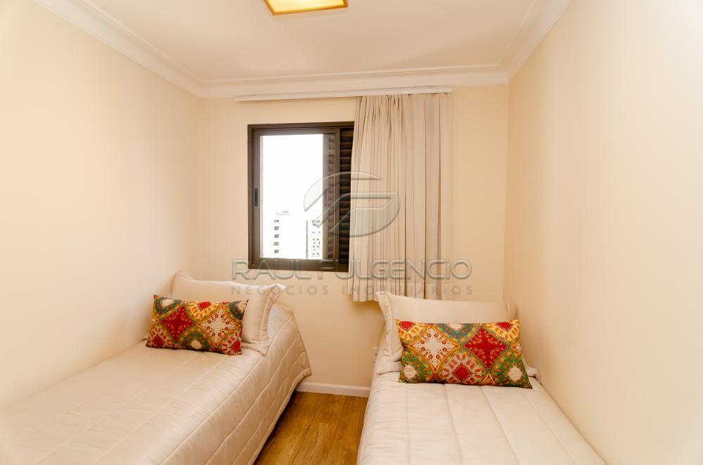 Comprar Apartamento / Cobertura em Londrina apenas R$ 995.000,00 - Foto 18