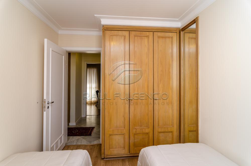 Comprar Apartamento / Cobertura em Londrina apenas R$ 995.000,00 - Foto 19