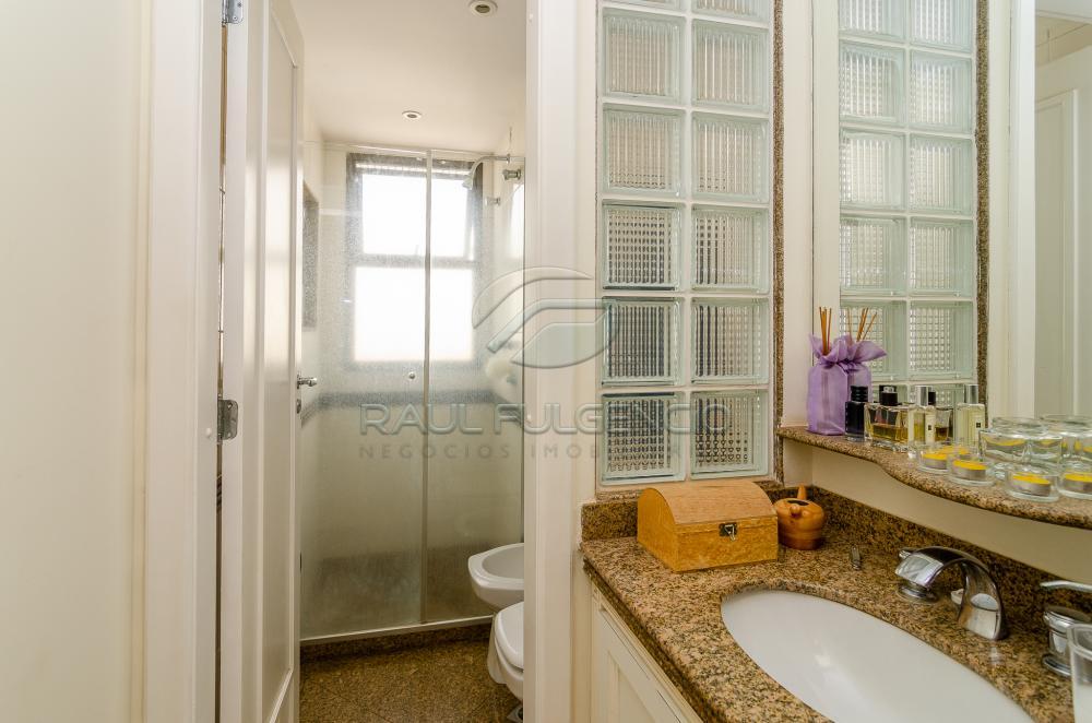 Comprar Apartamento / Cobertura em Londrina apenas R$ 995.000,00 - Foto 21