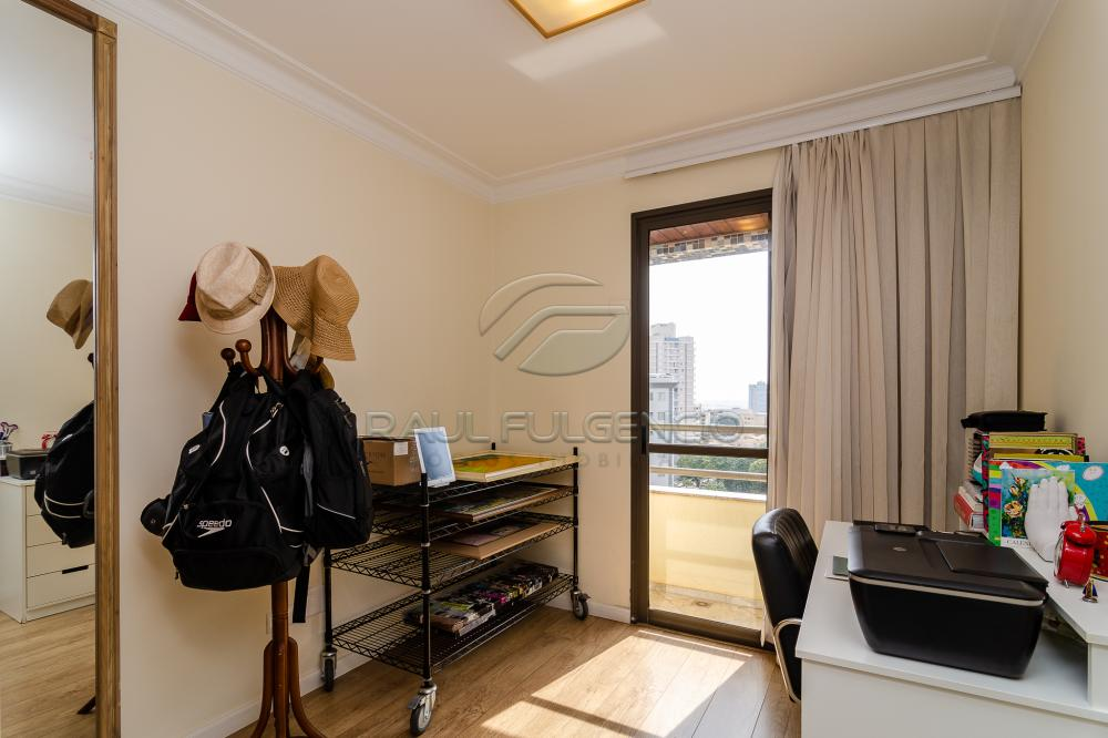 Comprar Apartamento / Cobertura em Londrina apenas R$ 995.000,00 - Foto 20