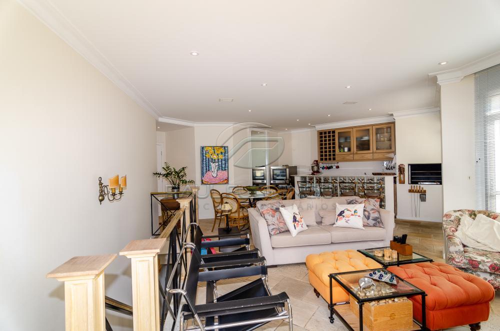 Comprar Apartamento / Cobertura em Londrina apenas R$ 995.000,00 - Foto 22