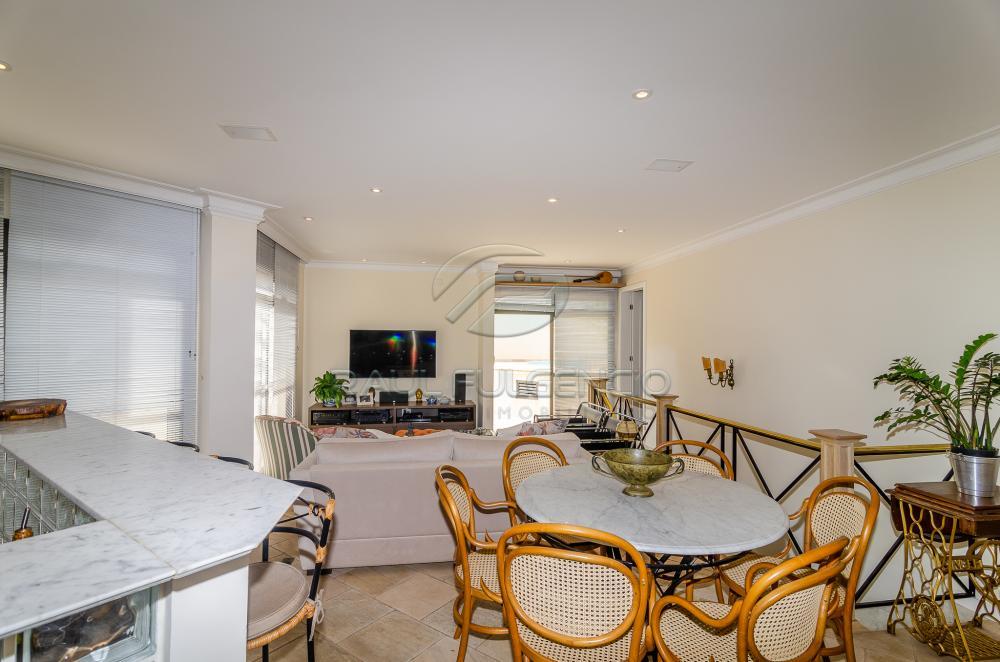 Comprar Apartamento / Cobertura em Londrina apenas R$ 995.000,00 - Foto 23