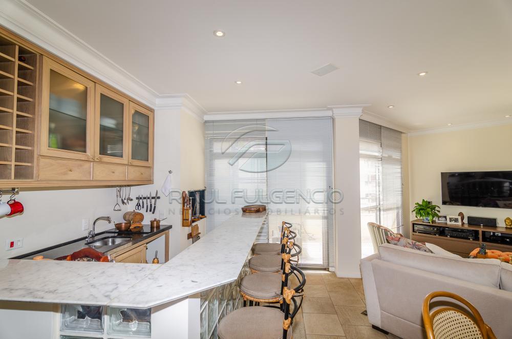 Comprar Apartamento / Cobertura em Londrina apenas R$ 995.000,00 - Foto 24