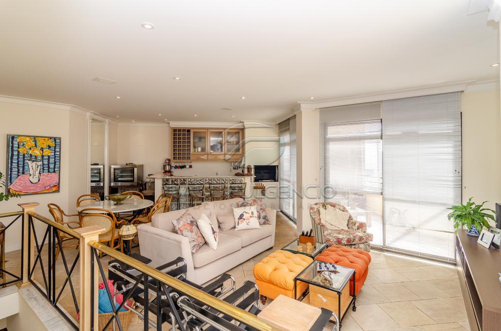 Comprar Apartamento / Cobertura em Londrina apenas R$ 995.000,00 - Foto 25